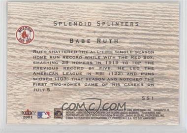 Babe-Ruth.jpg?id=3782e7bf-3e6a-4541-a7de-31dad3b9d6c8&size=original&side=back&.jpg