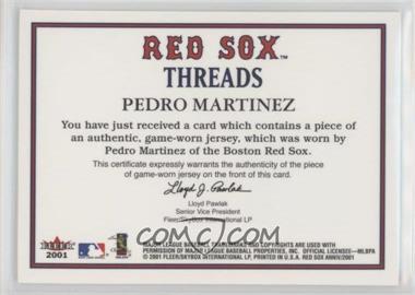 Pedro-Martinez.jpg?id=9a8a733f-6af4-4066-a6ba-065708b2d9a7&size=original&side=back&.jpg