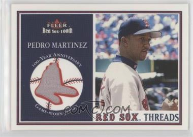 Pedro-Martinez.jpg?id=9a8a733f-6af4-4066-a6ba-065708b2d9a7&size=original&side=front&.jpg