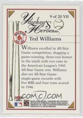 Ted-Williams.jpg?id=b9724541-66b3-4eab-bb34-d10ec517f20b&size=original&side=back&.jpg