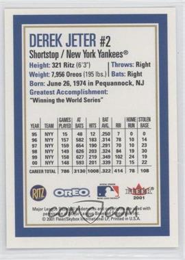 Derek-Jeter-(Blue-Border).jpg?id=10773226-df46-4b04-9947-ec936b224212&size=original&side=back&.jpg