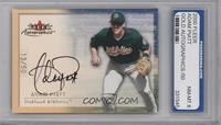 Adam Piatt /50 [ENCASED]
