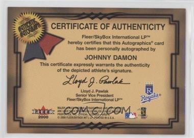Johnny-Damon.jpg?id=1086f615-1519-4cc6-bc2e-f59177f3b3d6&size=original&side=back&.jpg