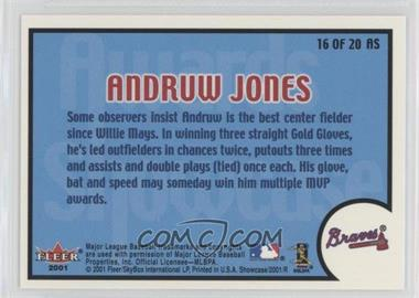 Andruw-Jones.jpg?id=49eb70e1-83d2-4c30-99e7-a3dad5bb34f0&size=original&side=back&.jpg