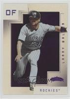 Larry Walker /1