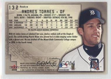Andres-Torres.jpg?id=d9d6beac-7964-49d4-881f-a04209b7e5f6&size=original&side=back&.jpg