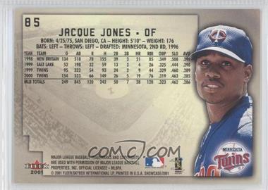 Jacque-Jones.jpg?id=648e7b50-cae2-44a3-8b54-f60397bdb0ae&size=original&side=back&.jpg
