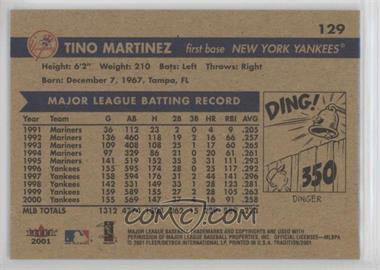 Tino-Martinez.jpg?id=3af02577-6598-4412-9325-fcd8fd3dff4c&size=original&side=back&.jpg