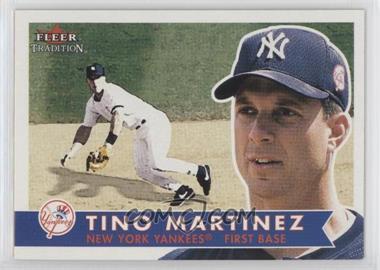 Tino-Martinez.jpg?id=3af02577-6598-4412-9325-fcd8fd3dff4c&size=original&side=front&.jpg