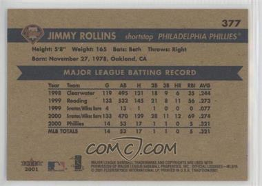 Jimmy-Rollins.jpg?id=6a8f0d58-7efd-4d38-9778-101670026805&size=original&side=back&.jpg