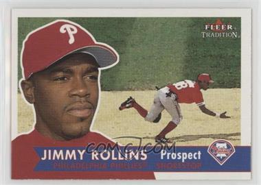 Jimmy-Rollins.jpg?id=6a8f0d58-7efd-4d38-9778-101670026805&size=original&side=front&.jpg