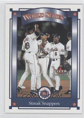 New-York-Mets-Team.jpg?id=b32a9924-2efc-42bc-b535-09db79fae14d&size=original&side=front&.jpg