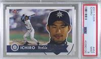 Ichiro Suzuki [PSA9MINT]