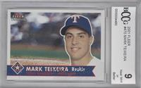 Mark Teixeira [ENCASED]
