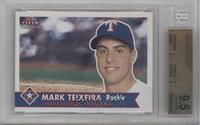 Mark Teixeira [BGS 9.5]