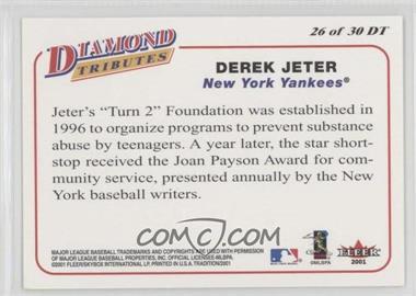 Derek-Jeter.jpg?id=87c1e271-04a6-495f-adc8-4390e8e3133f&size=original&side=back&.jpg