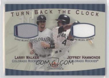 Larry-Walker-Jeffrey-Hammonds.jpg?id=80d2c792-45c8-45b5-b9aa-302b49d171d7&size=original&side=front&.jpg