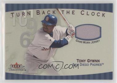 Tony-Gwynn.jpg?id=81724de8-b889-4790-b34f-68733164d1be&size=original&side=front&.jpg