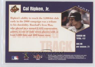 Cal-Ripken-Jr.jpg?id=2eb326cd-2c08-4985-8eb7-f71014374adc&size=original&side=back&.jpg