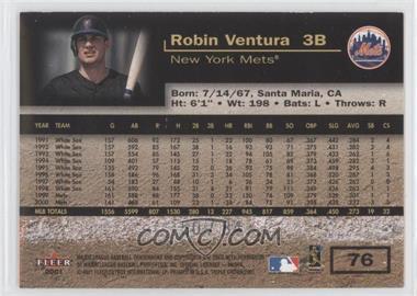 Robin-Ventura.jpg?id=be386380-9c51-4f64-a12e-902e0812d0dd&size=original&side=back&.jpg
