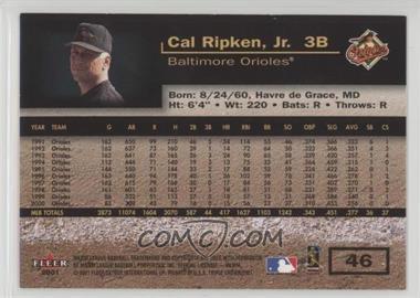 Cal-Ripken-Jr.jpg?id=9182064e-9e60-4b63-85a7-345be9554e31&size=original&side=back&.jpg