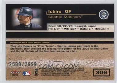 Ichiro-Suzuki.jpg?id=b4ab8bf5-b098-43d5-b13e-f2d839c16da8&size=original&side=back&.jpg