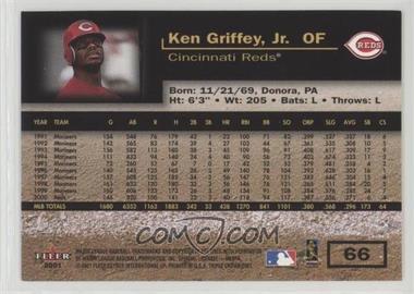 Ken-Griffey-Jr.jpg?id=3742d01b-a504-4bff-8f92-9b427ba59490&size=original&side=back&.jpg
