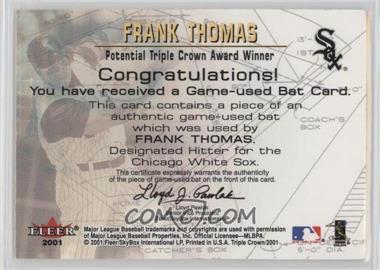 Frank-Thomas.jpg?id=90c27242-9cec-4db0-a5bf-ca3b347aacde&size=original&side=back&.jpg