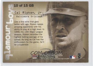 Cal-Ripken-Jr.jpg?id=afc734a2-8b73-462d-aaf8-40c24a2d72e8&size=original&side=back&.jpg