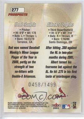 Bud-Smith-Albert-Pujols.jpg?id=9774520f-1e56-4427-aa52-2d0fcb9ea070&size=original&side=back&.jpg