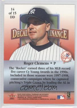 Roger-Clemens.jpg?id=75049f7c-850a-42cb-93a6-0c73fc12a7d9&size=original&side=back&.jpg