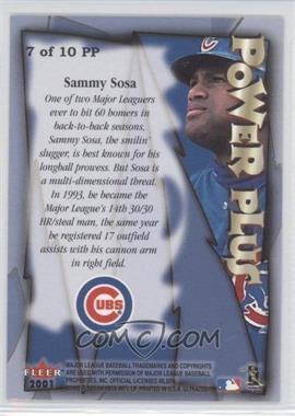 Sammy-Sosa.jpg?id=c27832d3-58fa-4c4f-97ea-1ce8b991b2ae&size=original&side=back&.jpg