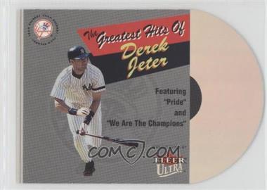 Derek-Jeter.jpg?id=ca9043c6-077a-43e2-882e-794e560f3051&size=original&side=front&.jpg