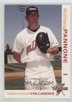 Anthony Pannone