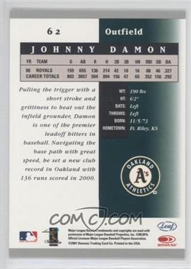 Johnny-Damon.jpg?id=9dbc10b9-6671-47a9-aacb-23be5332228f&size=original&side=back&.jpg
