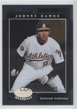 Johnny-Damon.jpg?id=9dbc10b9-6671-47a9-aacb-23be5332228f&size=original&side=front&.jpg
