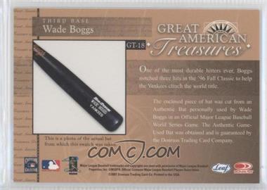 Wade-Boggs.jpg?id=ef8afab2-afeb-4fcf-8a54-c9086a749644&size=original&side=back&.jpg
