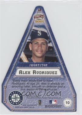 Alex-Rodriguez.jpg?id=5c3d95ac-793a-49ce-a573-1d7876a07138&size=original&side=back&.jpg