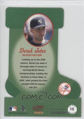 Derek-Jeter.jpg?id=9aadd07a-95e2-4c78-bfe7-c0b186aeb884&size=original&side=back&.jpg