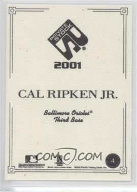 Cal-Ripken-Jr.jpg?id=d5a01c8e-1b0f-44c7-9b8b-f859913f6e9b&size=original&side=back&.jpg