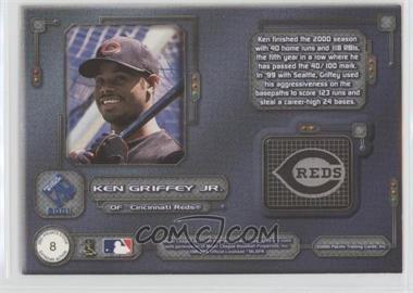 Ken-Griffey-Jr.jpg?id=4e995937-ef43-4594-803e-161a60d72c3f&size=original&side=back&.jpg