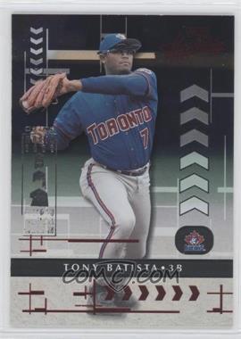 Tony-Batista.jpg?id=901849d2-d3a1-4c0f-9bde-a976242d1392&size=original&side=front&.jpg