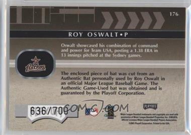 Roy-Oswalt.jpg?id=762bbb77-0c31-463d-afe1-15eabe1e2345&size=original&side=back&.jpg
