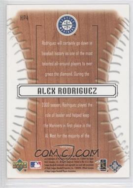 Alex-Rodriguez.jpg?id=5578cd05-78bd-4fc1-993e-fa9c106c40d2&size=original&side=back&.jpg