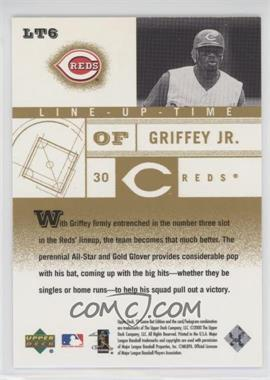 Ken-Griffey-Jr.jpg?id=129a3385-5019-45d3-b329-60535b93878f&size=original&side=back&.jpg