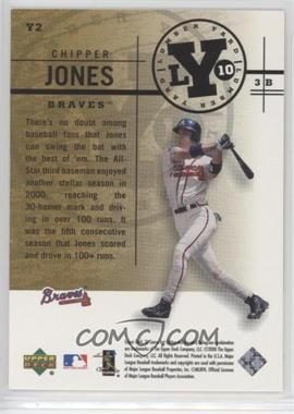 Chipper-Jones.jpg?id=08d79c6a-9c34-42da-885e-7d57bde8a566&size=original&side=back&.jpg