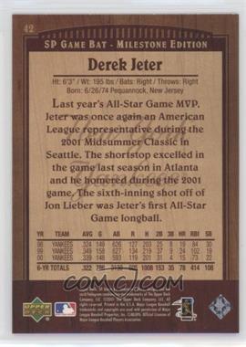 Derek-Jeter.jpg?id=ac813712-a09e-4bb3-8209-f374553b9ba7&size=original&side=back&.jpg