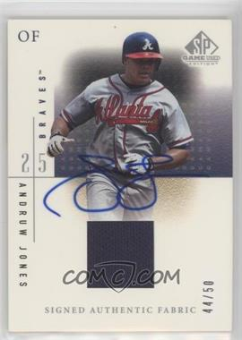 Andruw-Jones.jpg?id=54a93bc3-1cad-4429-98c4-490d3ddf5886&size=original&side=front&.jpg