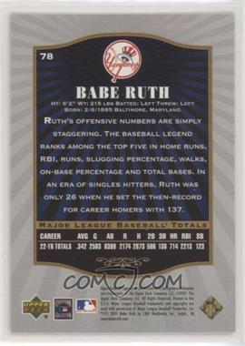Babe-Ruth.jpg?id=037af31a-f4c0-4778-8040-88e8fa5d37d7&size=original&side=back&.jpg