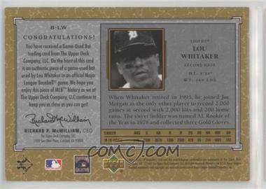 Lou-Whitaker.jpg?id=bbda12d6-f45b-46b9-bbbe-a7e344527ea3&size=original&side=back&.jpg
